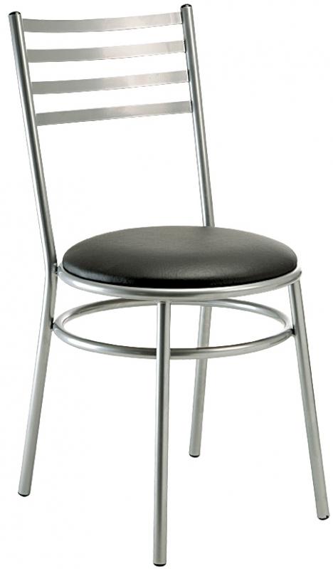 Cadeiras para Refeitórios no Mandaqui - Mesa para Refeitório de Obra