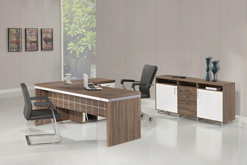 Quanto Custa Mesas para Escritório de Advocacia no Campo Limpo - Mesas para Escritório