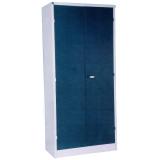 armário de aço para escritório preço no Alto de Pinheiros