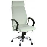cadeira para escritório presidente em Sapopemba