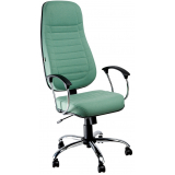 cadeiras para escritórios em SP em Mairiporã