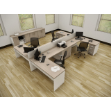 loja de móveis para escritório no Engenho novo