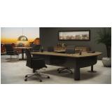 móveis para escritórios de advocacia no Limão