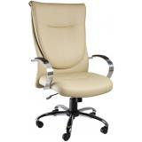 onde encontrar cadeira para escritório presidente em Pirituba
