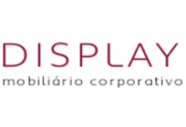 comprar mesa executiva - Display