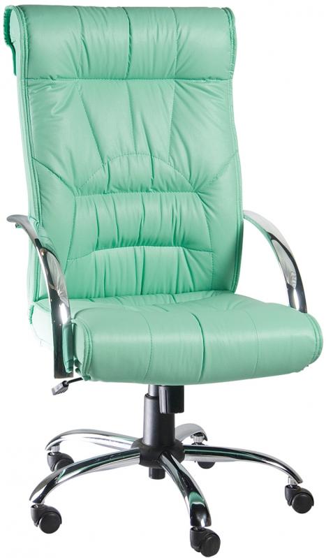 Quanto Custa Cadeira para Escritório de Couro no Rio Pequeno - Cadeira para Escritório de Couro