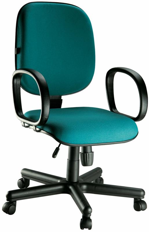 Quanto Custa Cadeiras para Escritórios em SP em Brasilândia - Cadeira para Escritório com Encosto em Tela