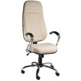 cadeiras para escritório presidente no Belenzinho