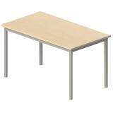 mesas e cadeiras para refeitórios em SP no Residencial Seis