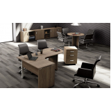 mesas para escritório na Chora Menino