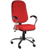 onde encontrar cadeiras para escritórios em SP no Bairro do Limão