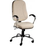 quanto custa cadeira de escritório giratória no Alphaville Conde II